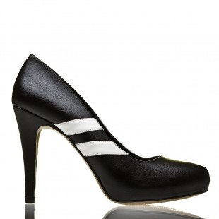 Tivydale-shoes-vegan-stylish-sexy-designer-women-023-310x310
