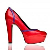 Tivydale-shoes-vegan-stylish-sexy-designer-women-035-200x200