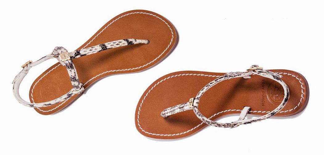 tory-burch-sandals
