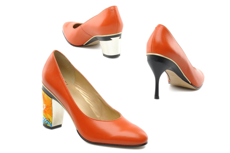 of Shoes Drunk di tacchi Questione q0HY4Fvx