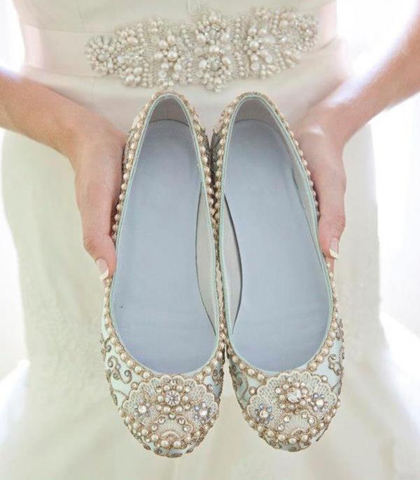 ballerina-bride