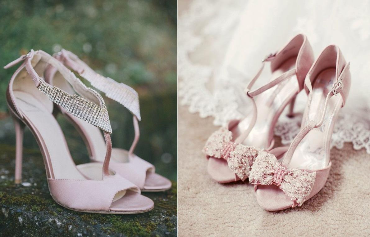 bride-shoes-2