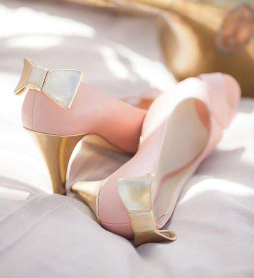 heels-sposa-2