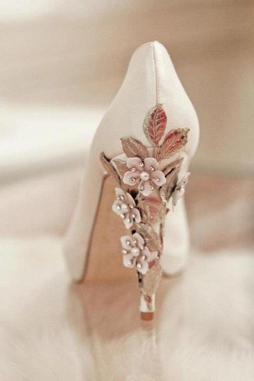 heels-sposa