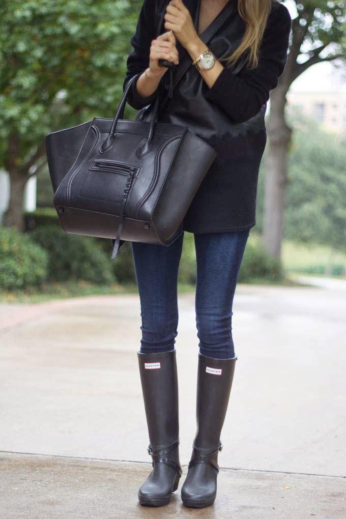 Il colore della pioggia Drunk of Shoes