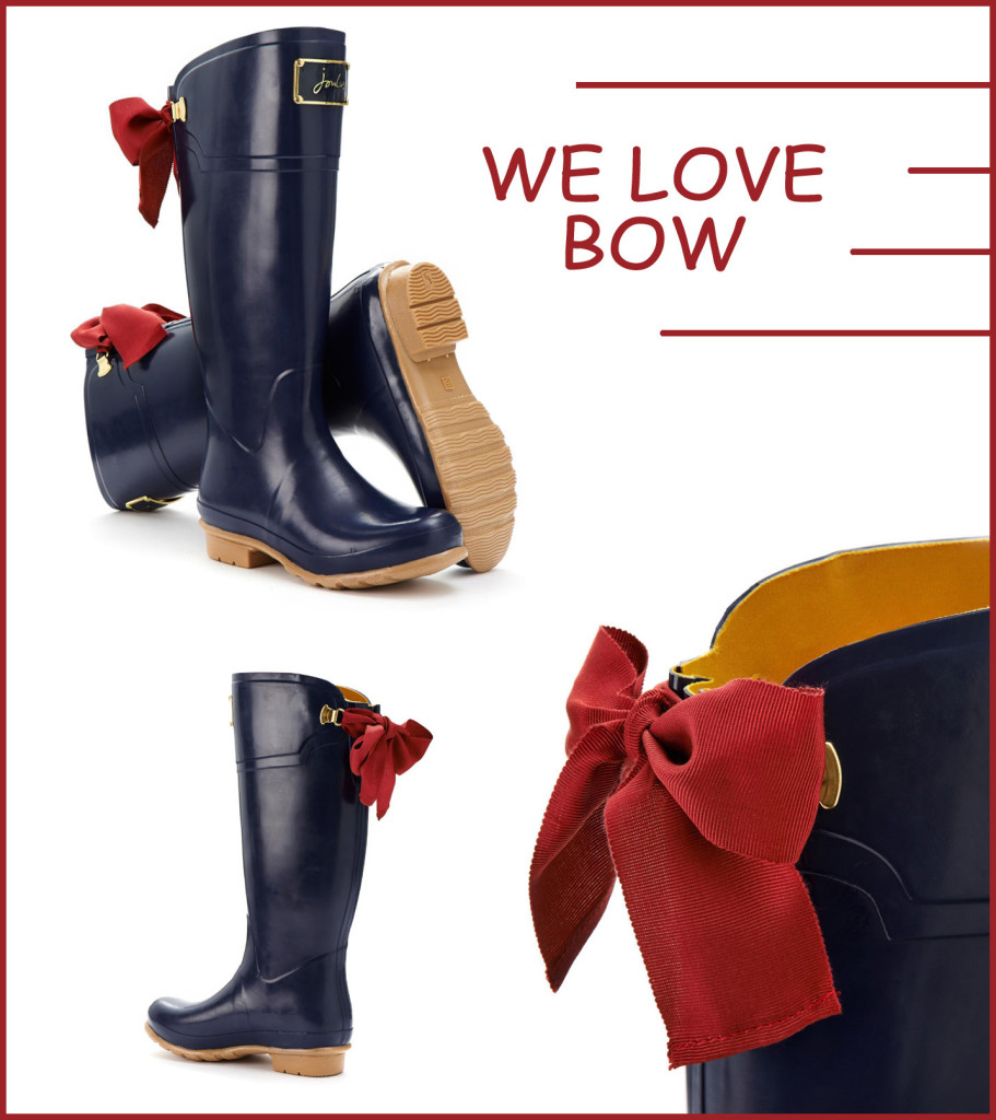 WELOVEBOW