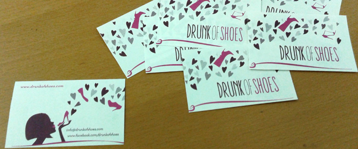 drunk-of-shoes