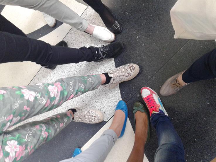 mammacheblog.scarpe