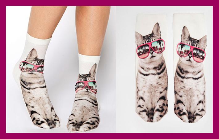 calzini.gatto