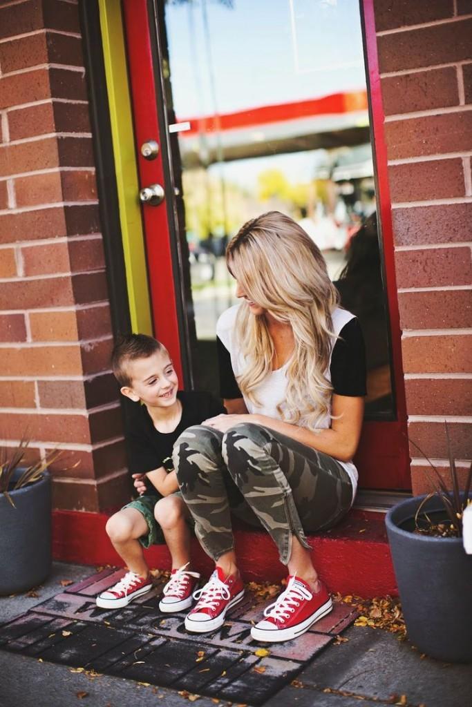 scarpe.mamma.1