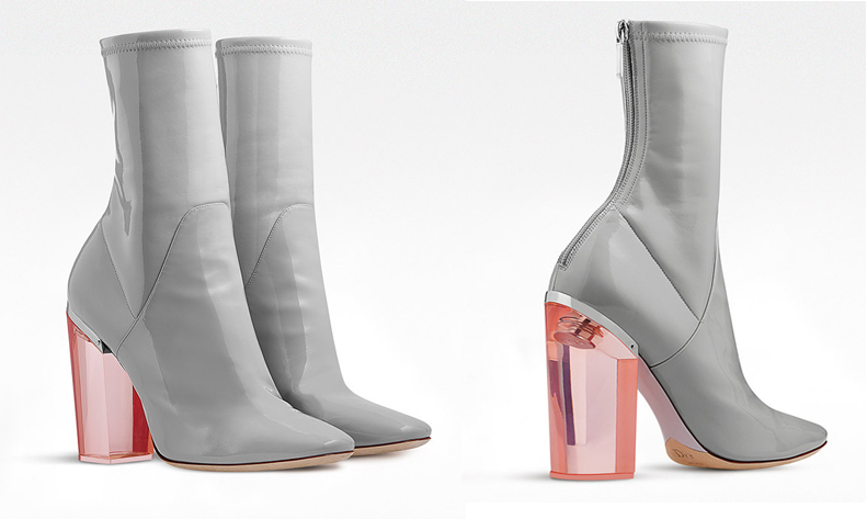 Dior Scarpe 2016
