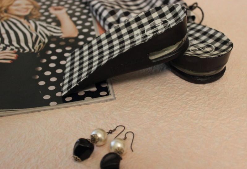 solette.scarpe