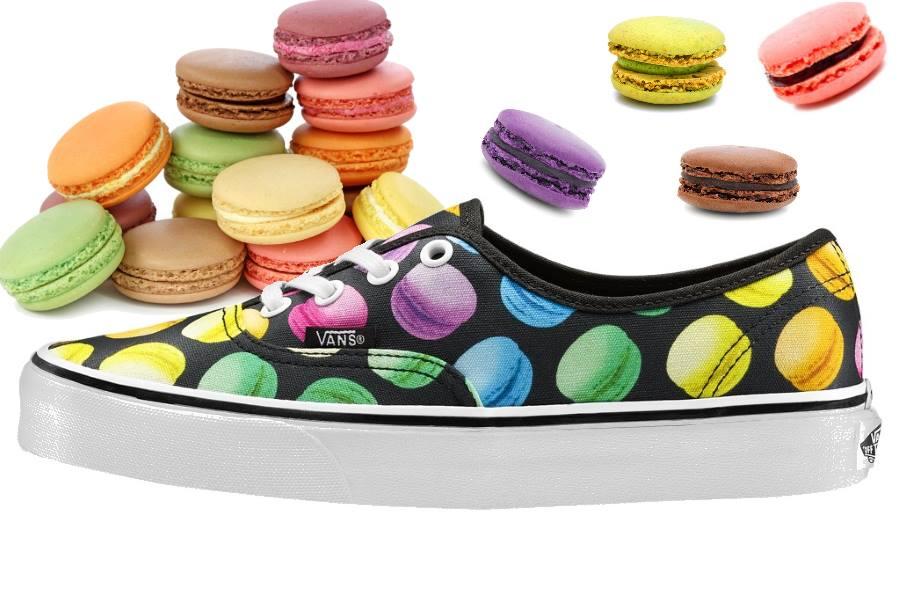 Scarpe da mangiare Drunk of Shoes