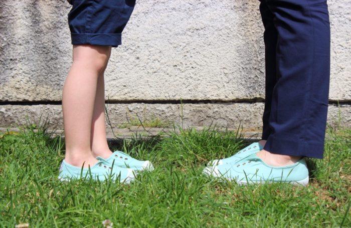 scarpe online