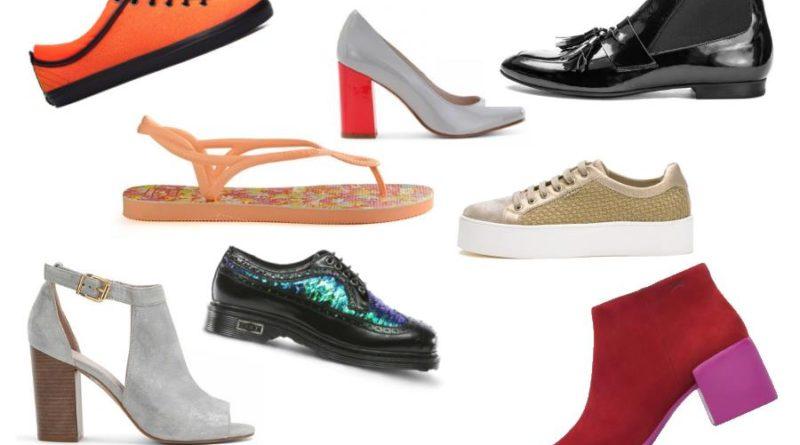 scarpe da ufficio Archivi Drunk of Shoes