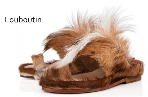 pelliccia-louboutin