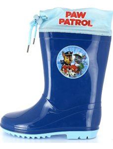 stivali-da-pioggia-paw-patrol