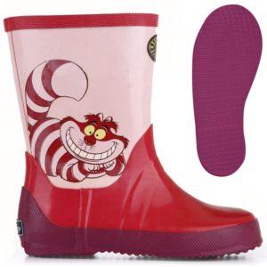 stivali pioggia bambini