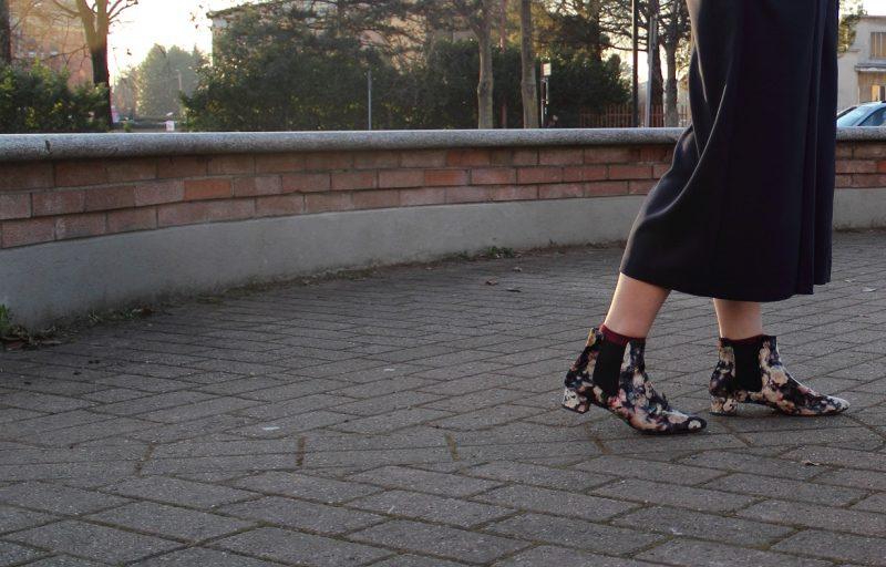 scarpe low cost zalando