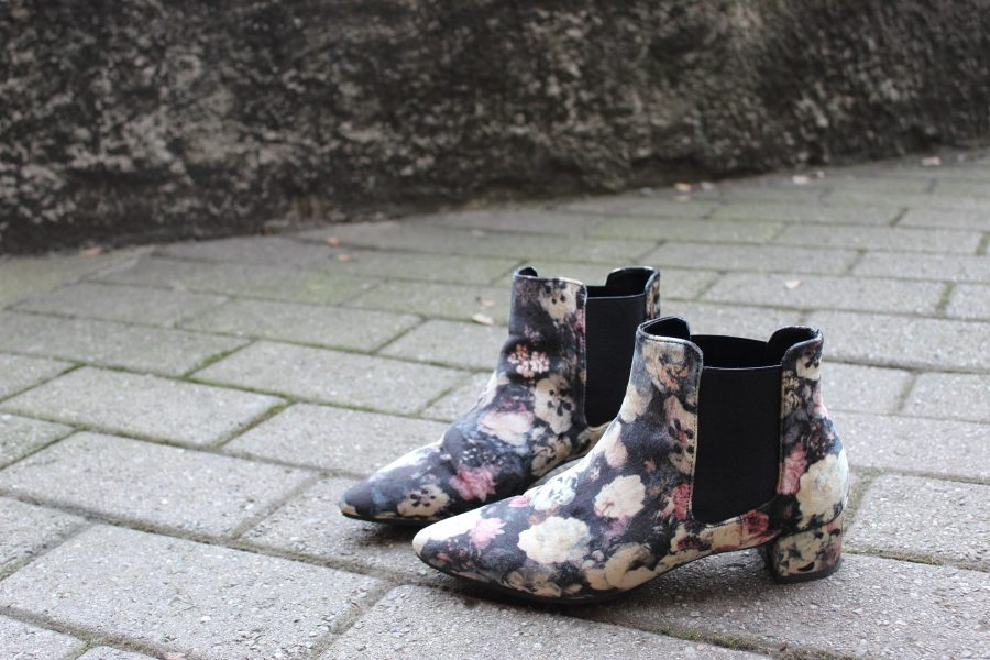 best loved 5ac99 598da Scarpe low cost: pro e contro - Drunk of Shoes