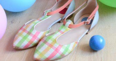 Piccoli brand dove acquistare le scarpe