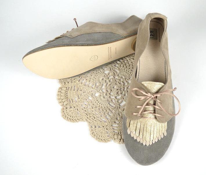 elehanmadeshoes
